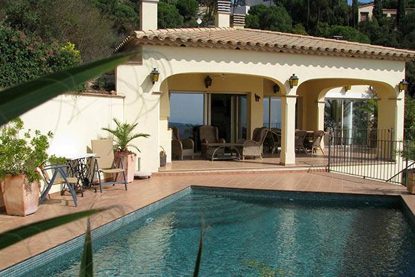 Купить дом в сан себастьян испания