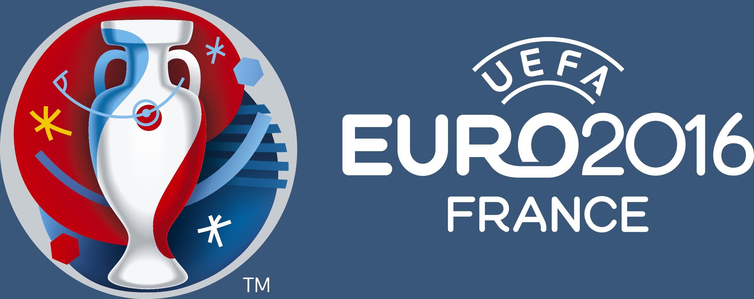 По кто чемпион европы ставка футболу