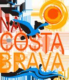 На Коста Брава.ру | Портал о побережье Коста Брава