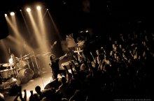Джазовый фестиваль в Жироне