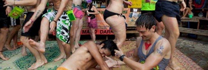 seks-turizm-v-mire